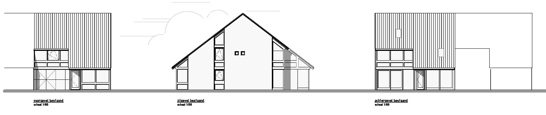 Top tekenen ontwerpen en project management for 3d woning tekenen